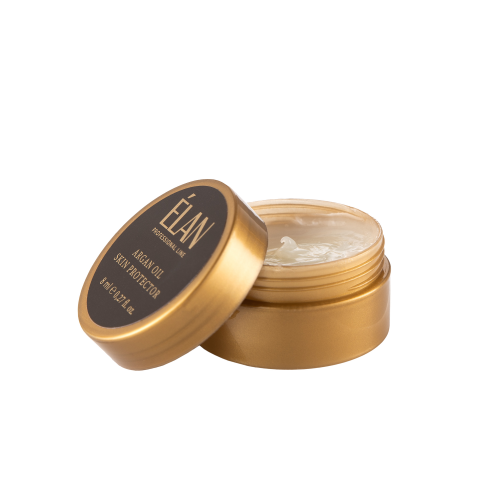Elan - Argan Oil Eyebrow Skin Protector