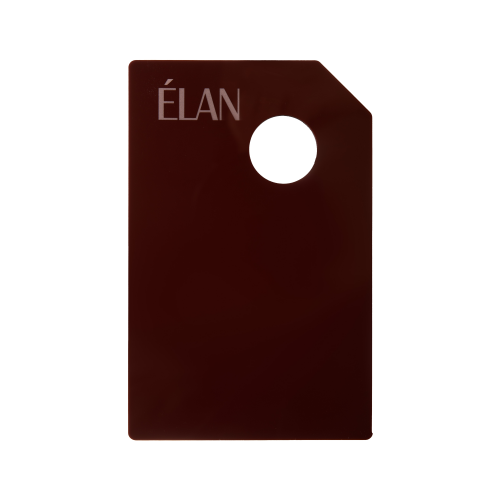 """""""Elan - Special Edition Professional Mixing Palette """""""