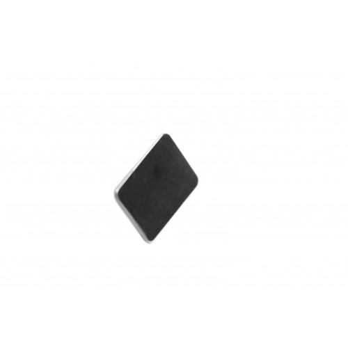 Παλέτα Μίξης Χειρός με Δαχτυλίδι Μικρή | Makeup4pro
