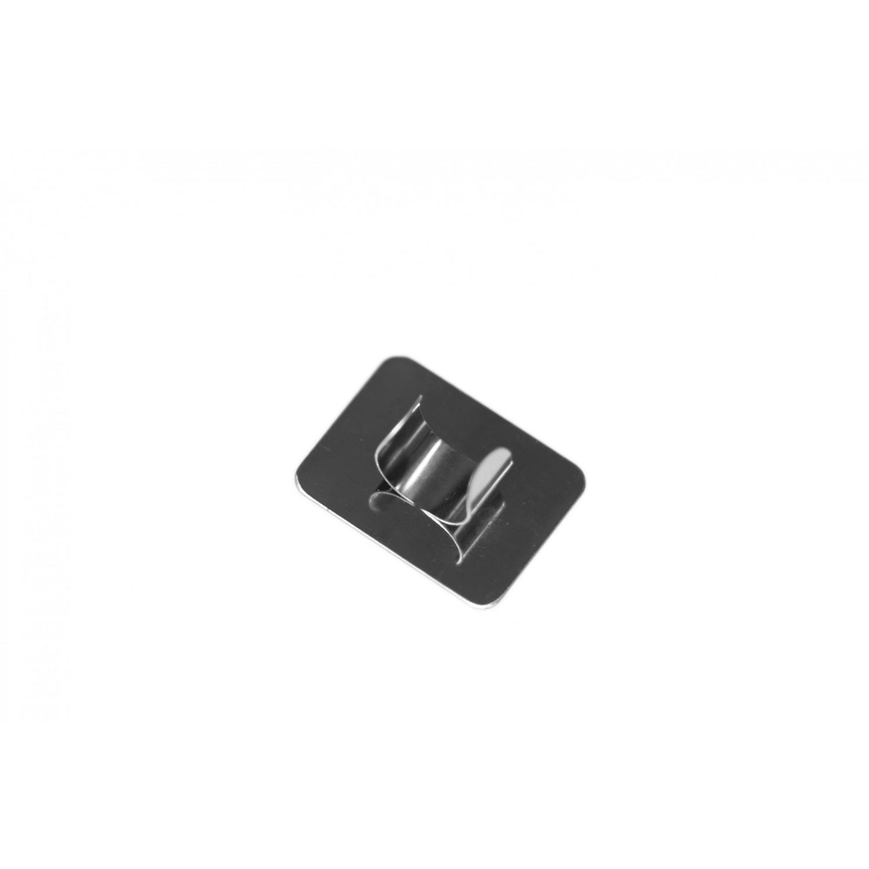 Παλέτα Μίξης Χειρός με Δαχτυλίδι Μικρή   Makeup4pro