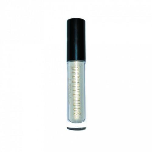 Beautydrugs - Liquid Eyeshadow
