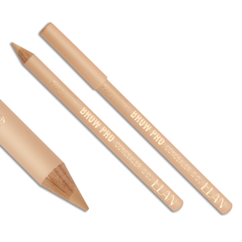 Elan - Concealer Pencil