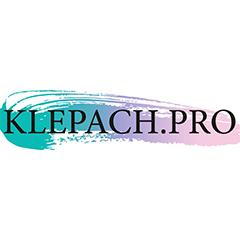 KLEPACH.PRO