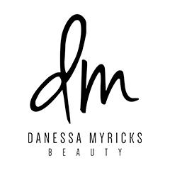 DANESSA MYRICKS