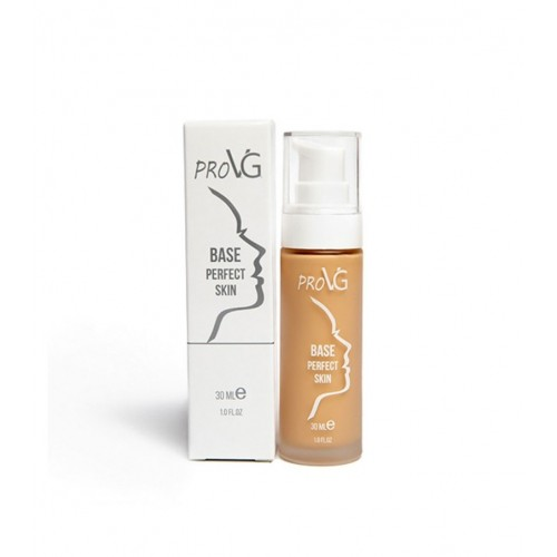 ProVG - Base Perfect Skin Primer