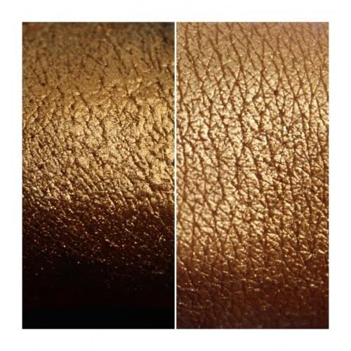 Klepatch - Pigments
