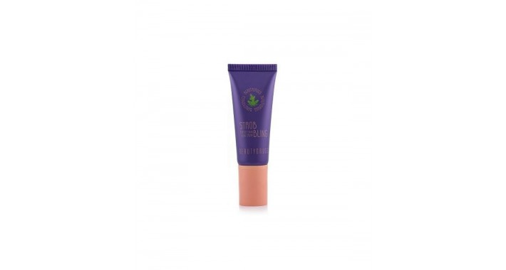 Beautydrugs - Strobbling Cream