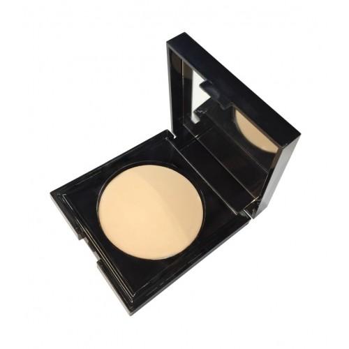 Beautydrugs - Talc Off