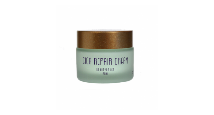 Beautydrugs - Cica Cream