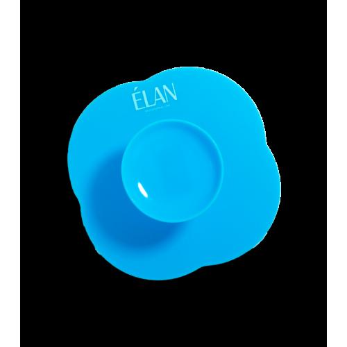 Elan – Make Up Brush Cleansing Pad