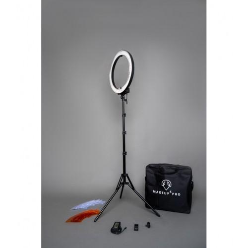 Makeup 4 Pro - Ringlight