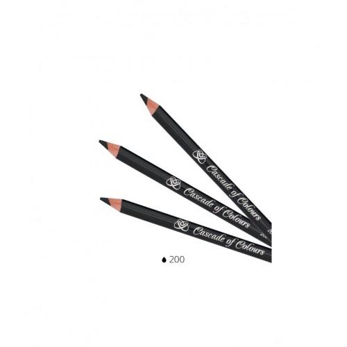 Cascade Of Colours - Eye Pencil