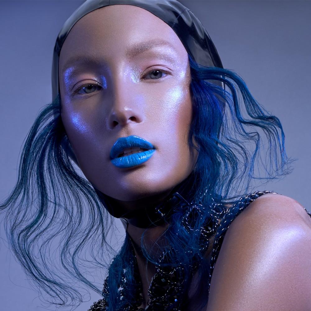 Danessa Myricks - Colorfix 24 Mattes